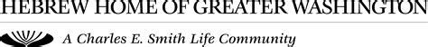 hebrew home of greater washington inc guidestar profile
