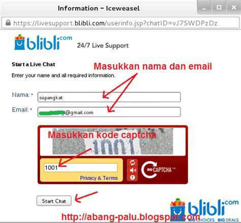 blibli alamat contact alamat email blibli com dan nomor teleponnya