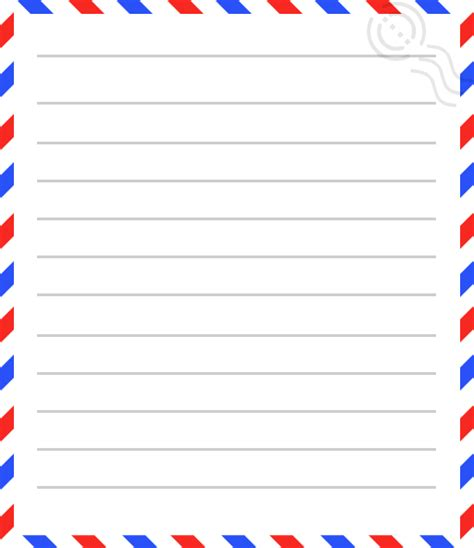 airmail writing paper ac extended airmail paper by raspberryfanta on deviantart