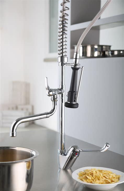 componenti rubinetto componenti per prelavaggio stoviglie nelle cucine