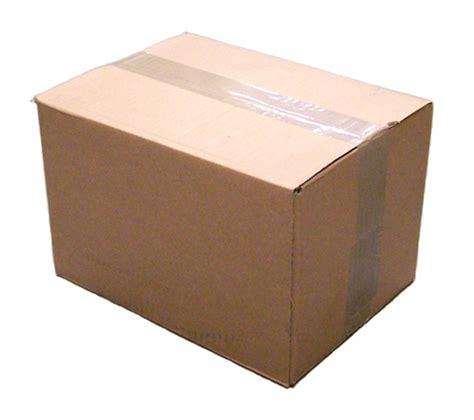 boite emballage carton, free photo files, #1425698