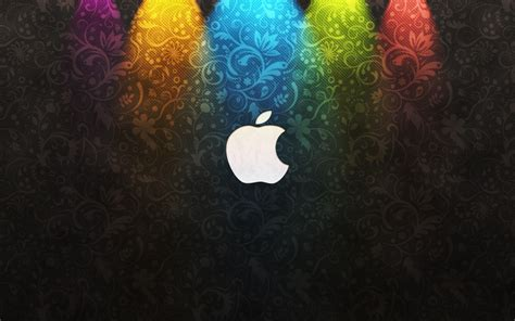 apple design design apple logo wallpaper 324807