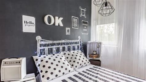 como decorar una recamara para un adolescente c 243 mo decorar una habitaci 243 n de adolescente hogarmania