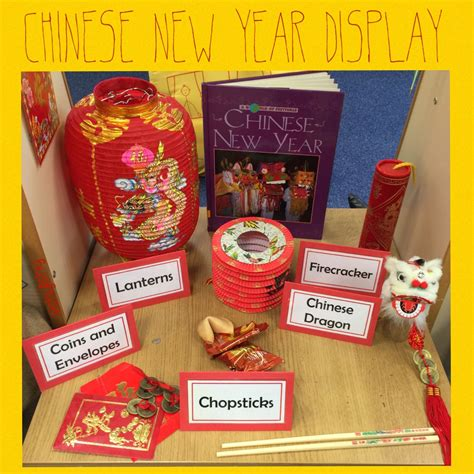 new year eyfs a display for new year new year