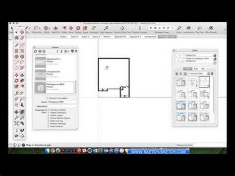 sketchup layout tutorial 2016 sketchup layout tutorial 2016 sketchup 2016 the layout