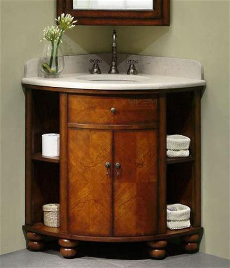 Carlton Vanity by Top Ten Small Bathroom Vanities 20 Inches You Won T