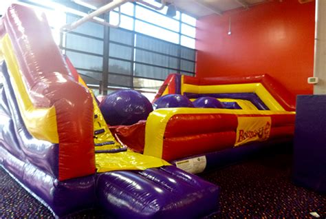 how much are bounce houses to buy how much is it to buy a bounce house 28 images cost to