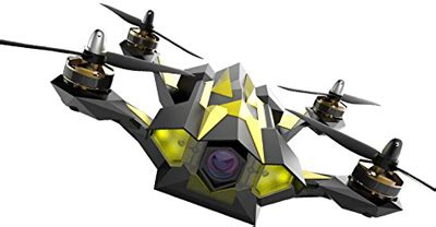 best racing drones : the ultimate guide. must read before