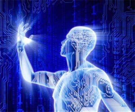 era  cyborg nanotechnology  begun activist post