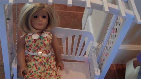 american girl doll house kit american girl doll house tour hot girls wallpaper