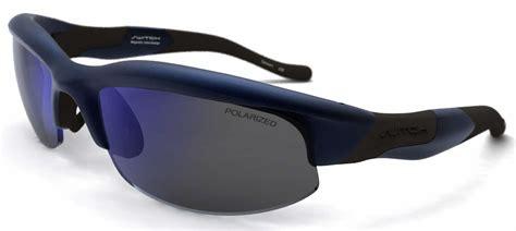 liberty sport switch avalanche upslope sunglasses free