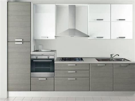 Top Cucina 3 Metri by Emejing Cucine 3 Metri Contemporary Acrylicgiftware Us