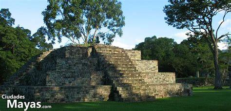 imagenes mayas en honduras cop 225 n in honduras ciudades mayas turismo y viajes por
