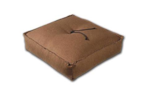 cuscino zafu cuscino zabuton per meditazione