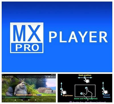 play pro player apk v apk apkwarehouse org 4 apkwarehouse org apkwarehouse org