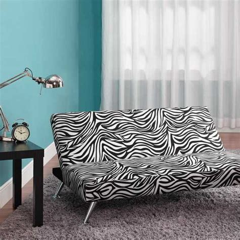 Zebra Print Room Decor Zebra Print Rooms Home Design And Interior Decorating Ideas