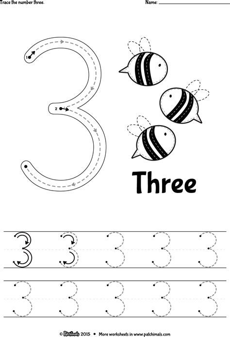 pin by nazuma nashid on worksheets numbers preschool