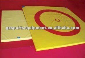 Used Grappling Mats For Sale by Used Mats For Sale China Mainland Other