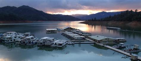 lake shasta boat house shasta lake houseboat rentals and vacation information