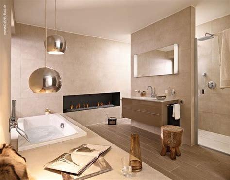 badezimmer qm badezimmer 10 qm design