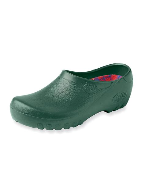 garden clogs for women s garden clogs
