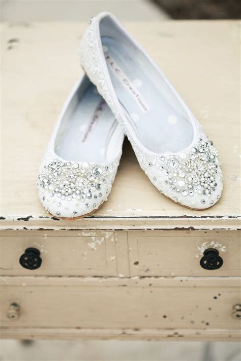 1000  ideas about Comfortable Wedding Shoes on Pinterest