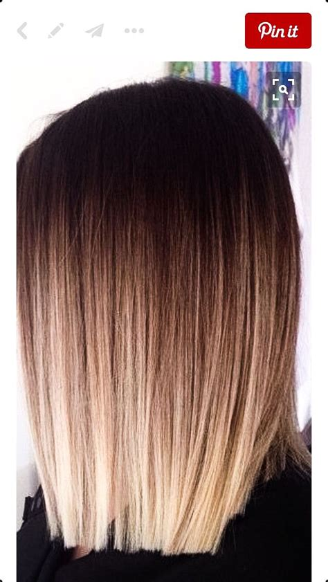 see our collection of ideas for dark blonde hair color best 25 dark to light ombre ideas on pinterest dark to