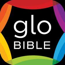 glo bible app for android 1000 images about top bible apps on bible app ios and android