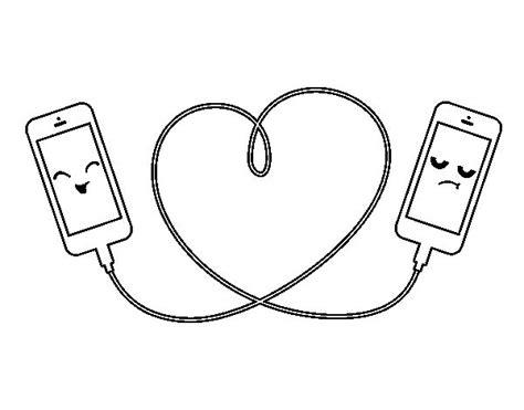 imagenes de amor a distancia para colorear 1000 ideas sobre dibujos de amor en pinterest animes de