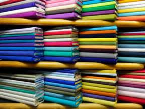 Upholstery New Jersey Top Fabric Stores In Philadelphia 171 Cbs Philly