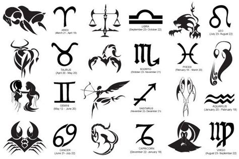 zodiacs hmmm the spanish thorns series pinterest