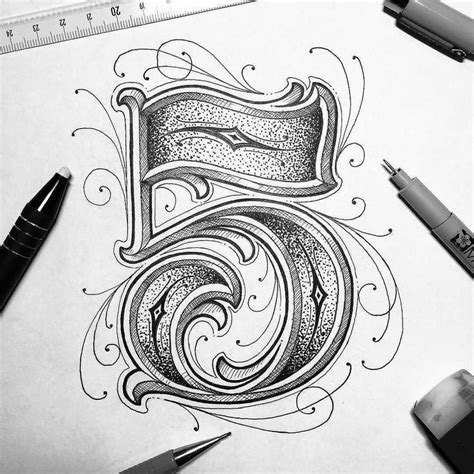 tattoo hand lettering 82 best typography contemporary inspiration images on