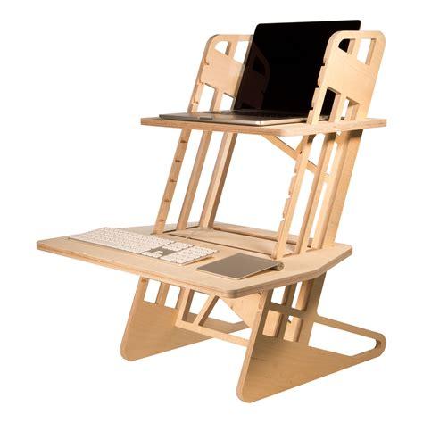 22 standing desk s desk 22 helmm