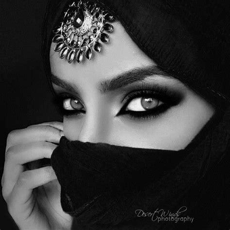transgenger in arabian makeup 25 best ideas about arabic women on pinterest arabian