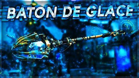 Comment Ameliorer Le Baton De Glace by Comment Faire Le B 194 Ton De Glace Et L Am 201 Liorer Tuto Bo2