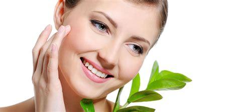 Klarity Skin Care By Lipskingdom ayurvedic tips for healthy glowing skin