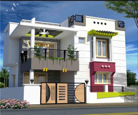 buy a house in chennai villa house builders chennai mitula homes