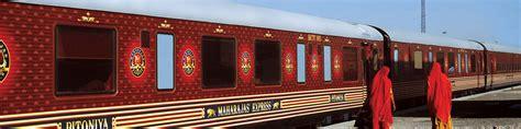 maharaja express maharajas express booking luxury maharajas