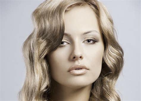 kako isvjetliti kosu kako jednostavno nakovrčati kosu savjetnica