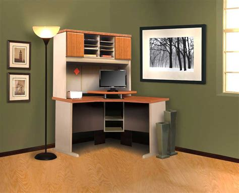 Unique Corner Desk Unique Computer Desk For Home Office