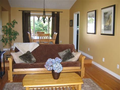 paint colors for low light rooms how to brighten a low energy or dark basement room with sheen