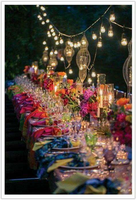 bohemian decorations best 25 bohemian weddings ideas on boho