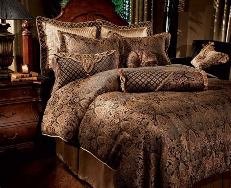 contemporary luxury bedding contemporary bedding sets luxury contemporary