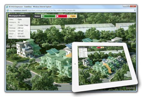 homedrawingservice interactieve plattegronden van interactieve plattegronden voor makelaars en