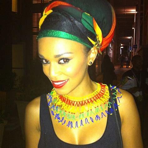 rasta head wrap comment attacher un foulard rasta head wraps wraps