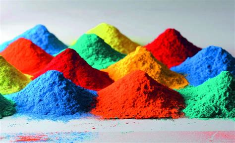 color pigment buy blended color pigments from om colour vapi india