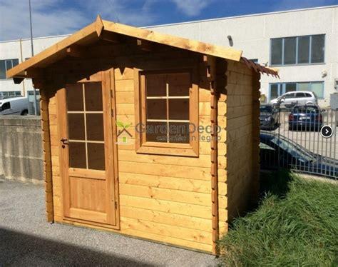 casette di legno per giardino offerte casetta di legno in offerta casettedilegno