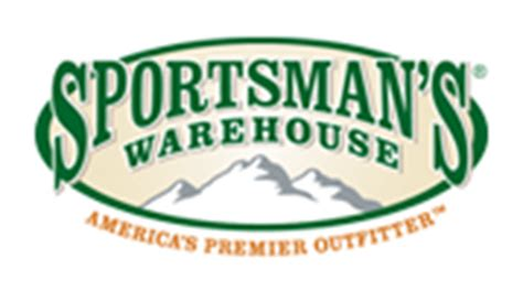 Sportsman Warehouse Gift Card - sportsman s warehouse america s premier hunting fishing cing outfitter