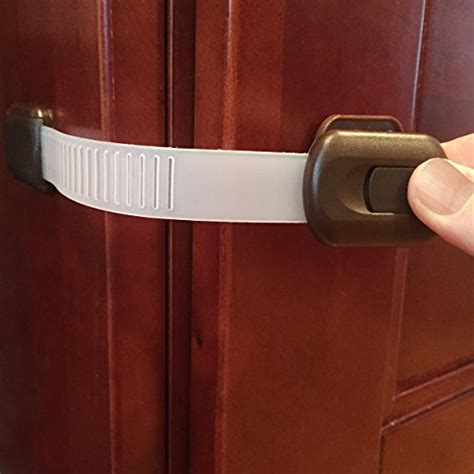 Child Safety Locks For Kitchen Cabinets | kitchen safety child safety locks latches cabinet
