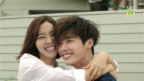 film drama korea doctors hancinema s drama review quot doctor stranger quot episode 10